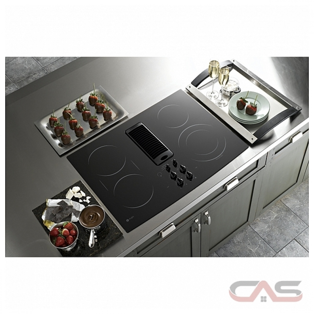 Pp989dnbb Ge Cooktop Canada Best Price Reviews And