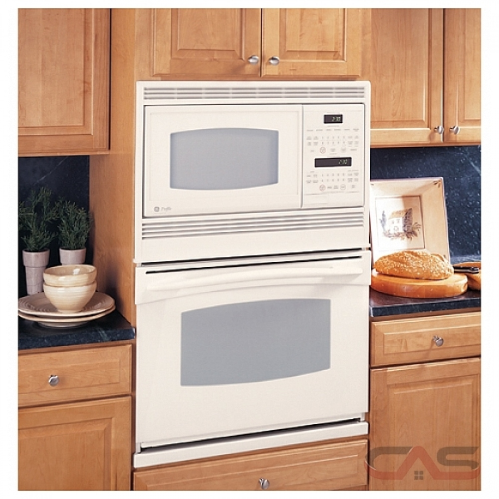 Jt965cfcc Ge Wall Oven Canada Best Price Reviews And
