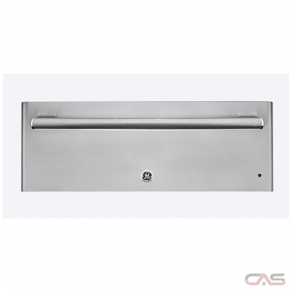Pw9000sfss Ge Profile Wall Oven Canada Best Price