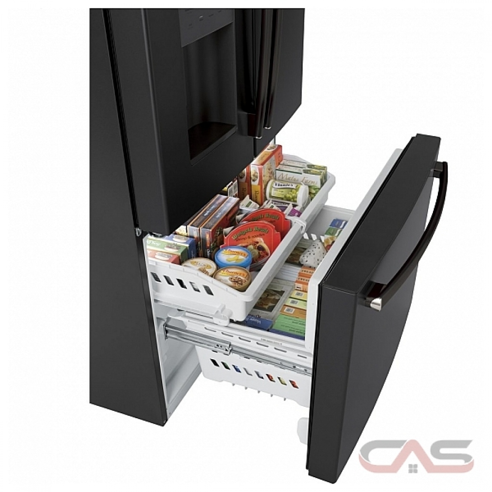 Gfe26jemds Ge Refrigerator Canada Best Price Reviews
