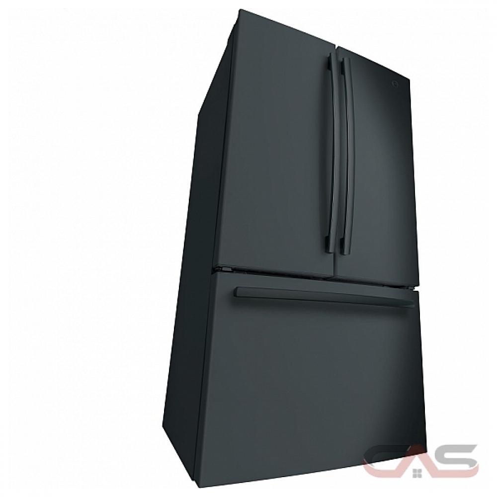 Gne27jgmbb Ge Refrigerator Canada Best Price Reviews