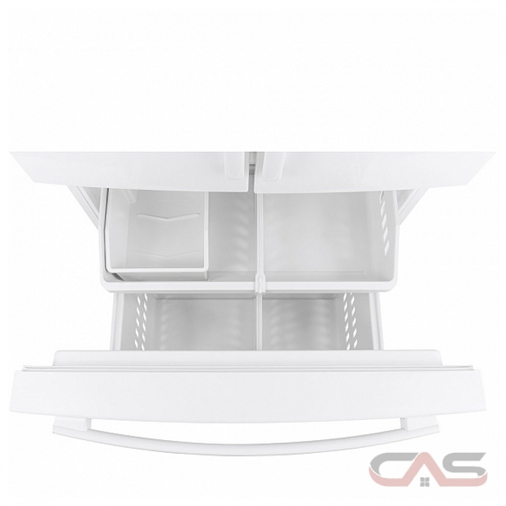 Gne27jgmww Ge Refrigerator Canada Best Price Reviews