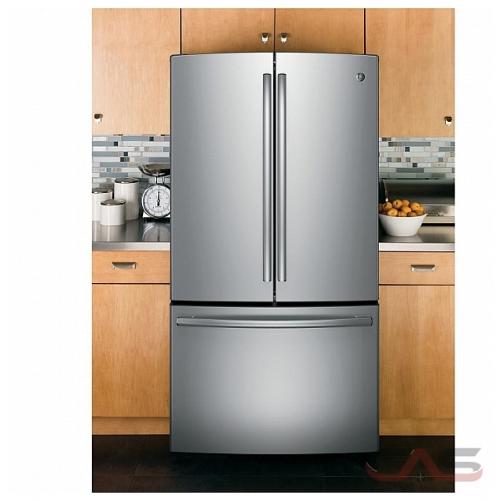 Gne29gshss Ge Refrigerator Canada Best Price Reviews