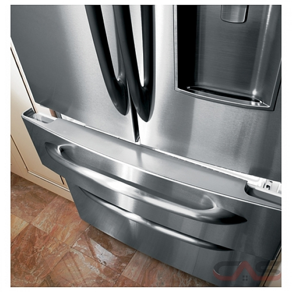 Pgcs1pjxss Ge Refrigerator Canada Best Price Reviews