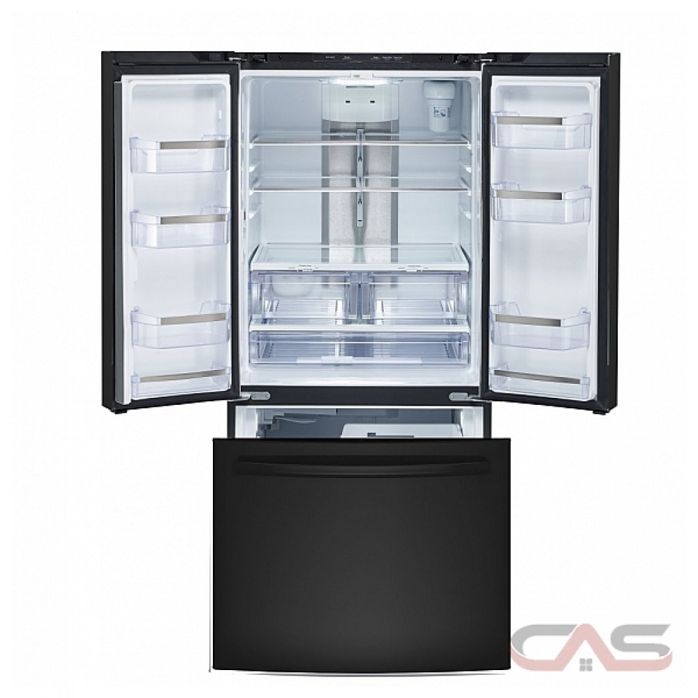 Pne25nglkbb Ge Profile Refrigerator Canada Best Price