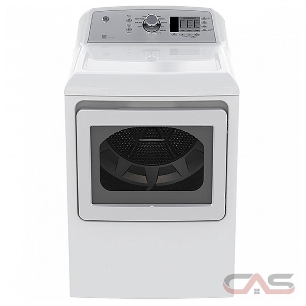 Gtd65gbmkws Ge Dryer Canada Best Price Reviews And
