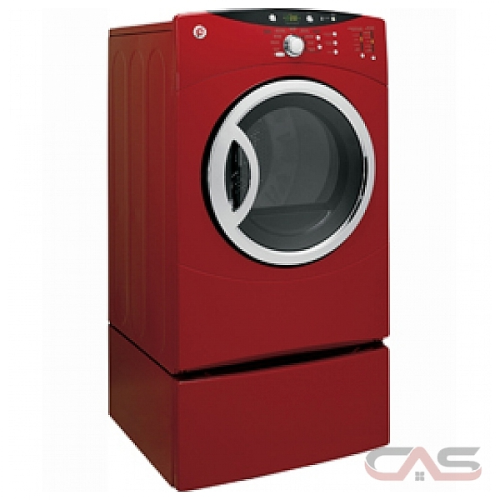 Pcvh680ejmr Ge Dryer Canada Best Price Reviews And