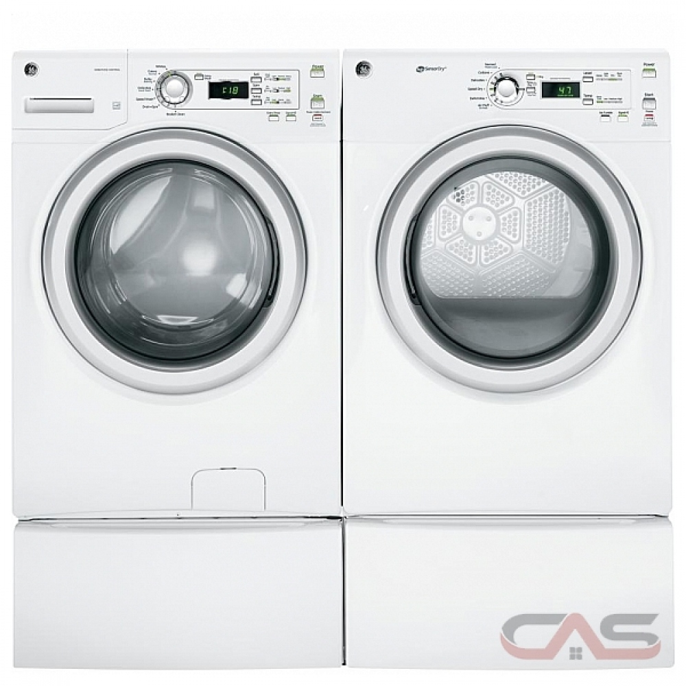 Gfwn1100hww Ge Washer Canada Best Price Reviews And