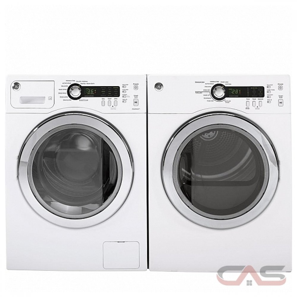 Wcvh4800kww Ge Washer Canada Best Price Reviews And