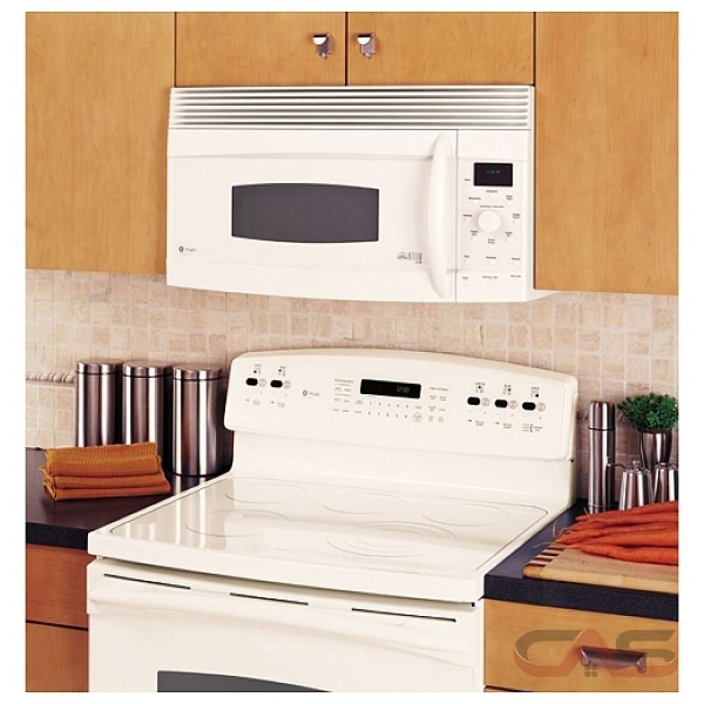 Sca1000hcc Ge Microwave Canada Best Price Reviews And