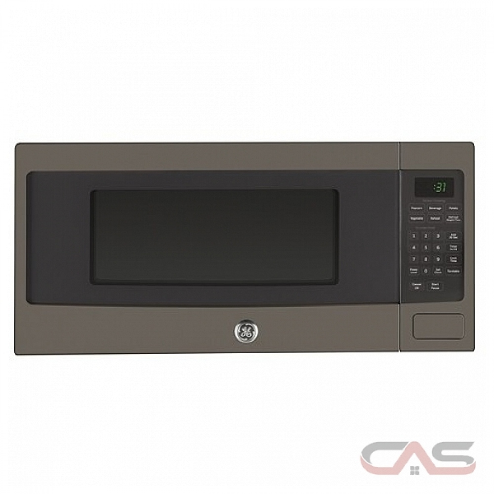 Pem10slfc Ge Microwave Canada Best Price Reviews And
