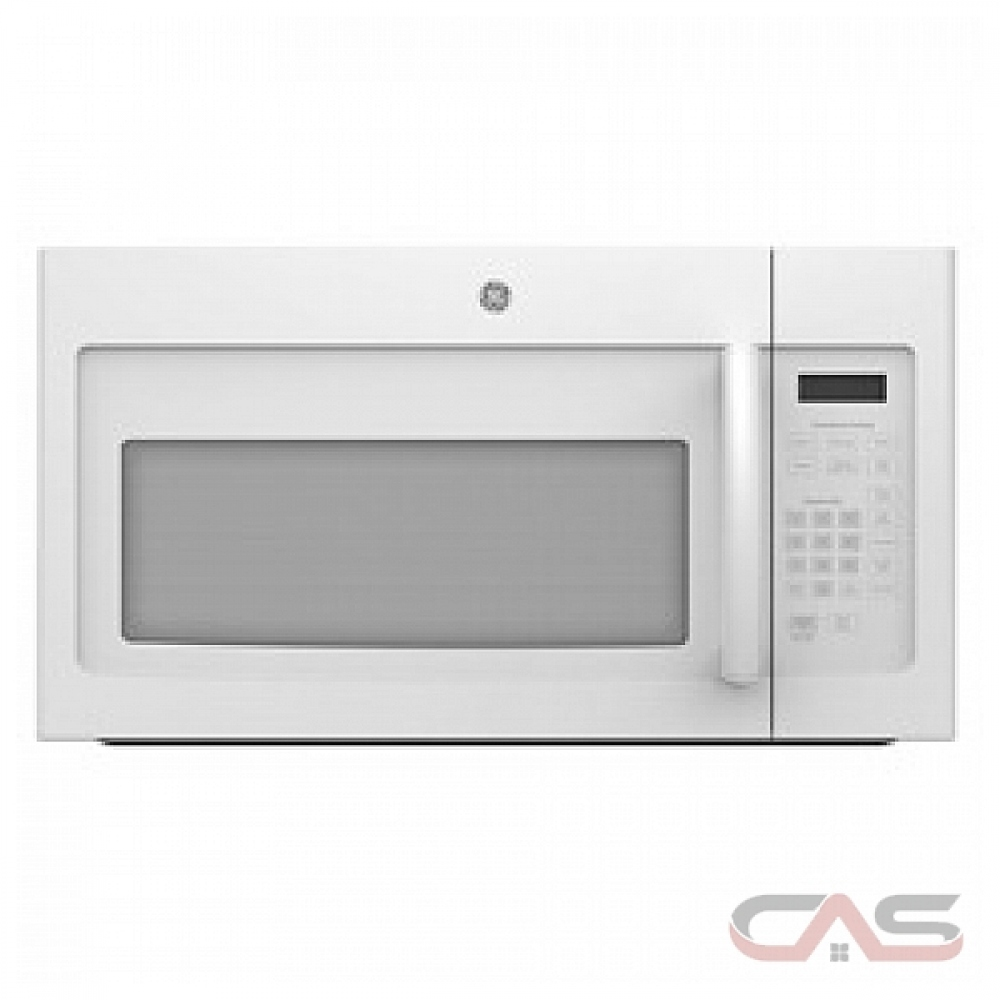 Jvm1630wfc Ge Microwave Canada Best Price Reviews And