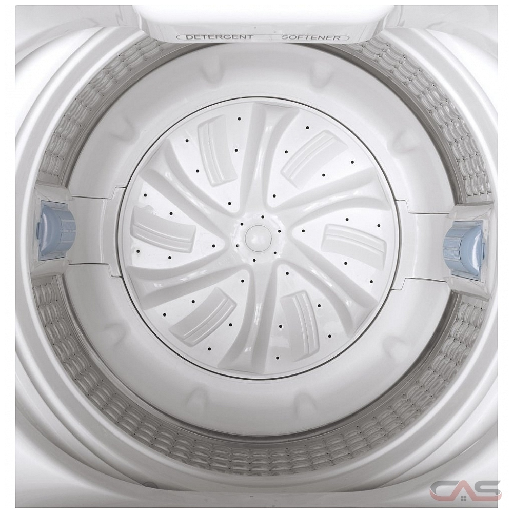 Gnw128psmww Ge Washer Canada Best Price Reviews And