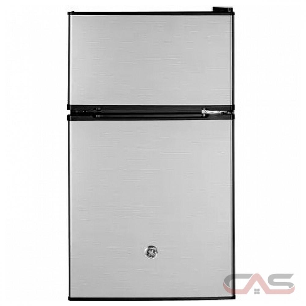 Gde03glklb Ge Refrigerator Canada Best Price Reviews