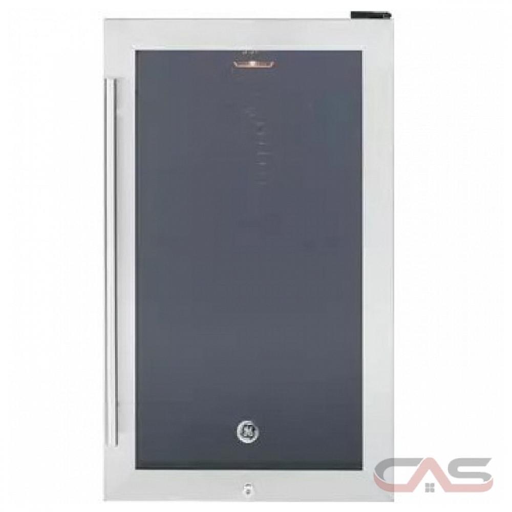 Gws04haess Ge Refrigerator Canada Best Price Reviews
