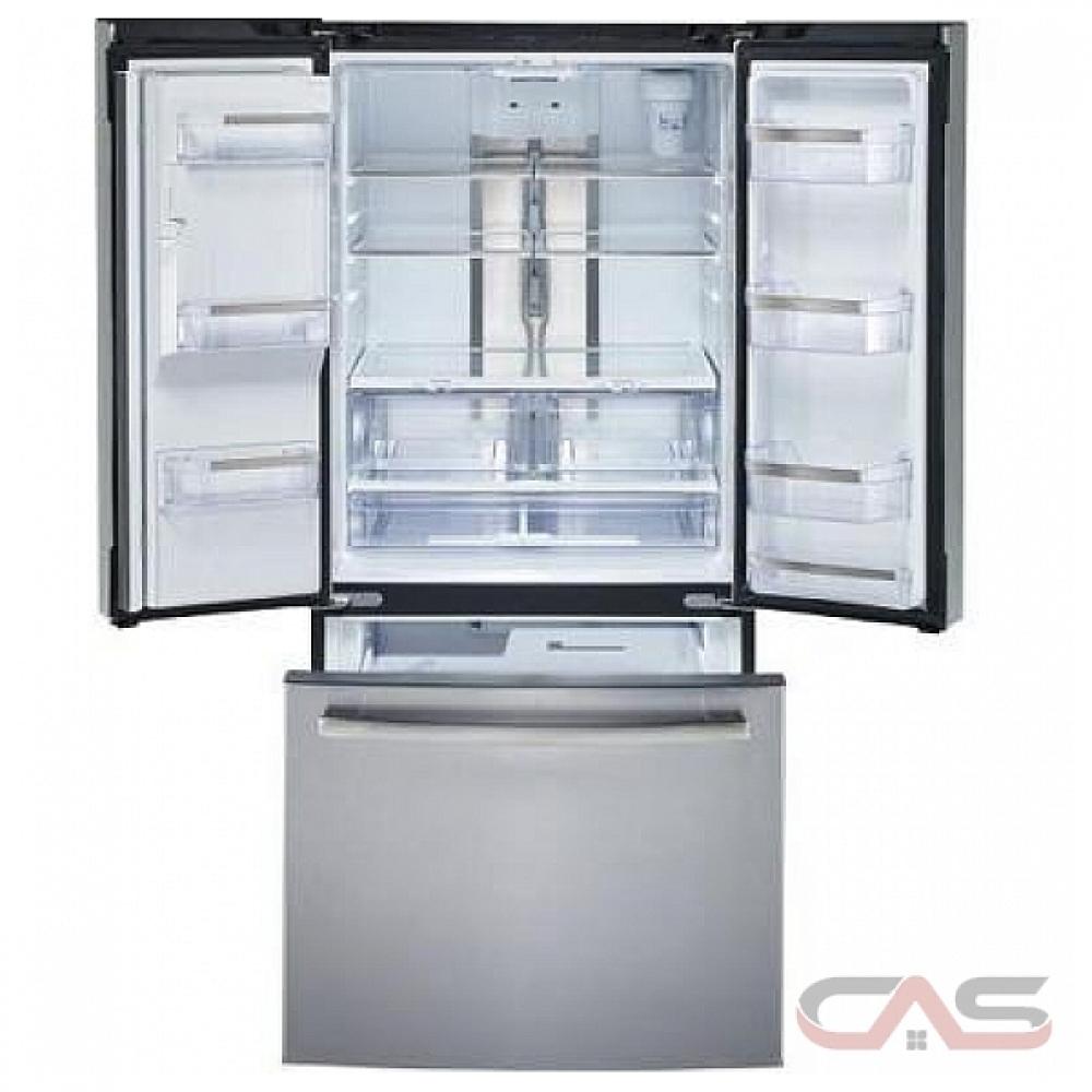 Pfe24hslkss Ge Profile Refrigerator Canada Best Price