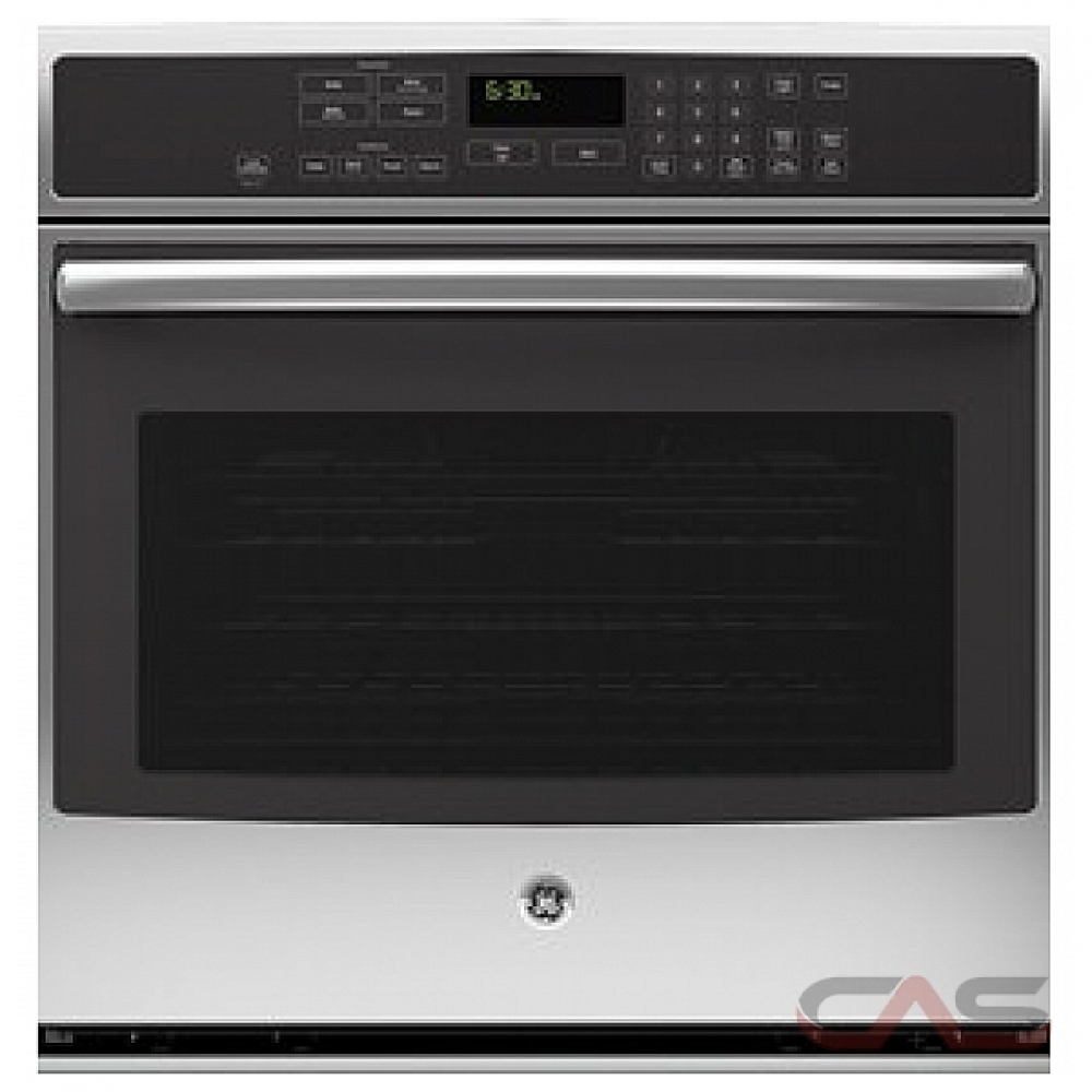 Pct7050sfss Ge Profile Wall Oven Canada Best Price