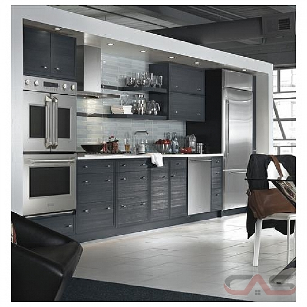 Zet2flss Monogram Wall Oven Canada Best Price Reviews