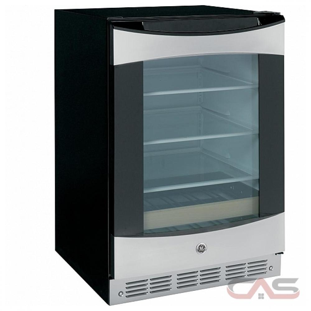 Pcr06batss Ge Profile Refrigerator Canada Best Price