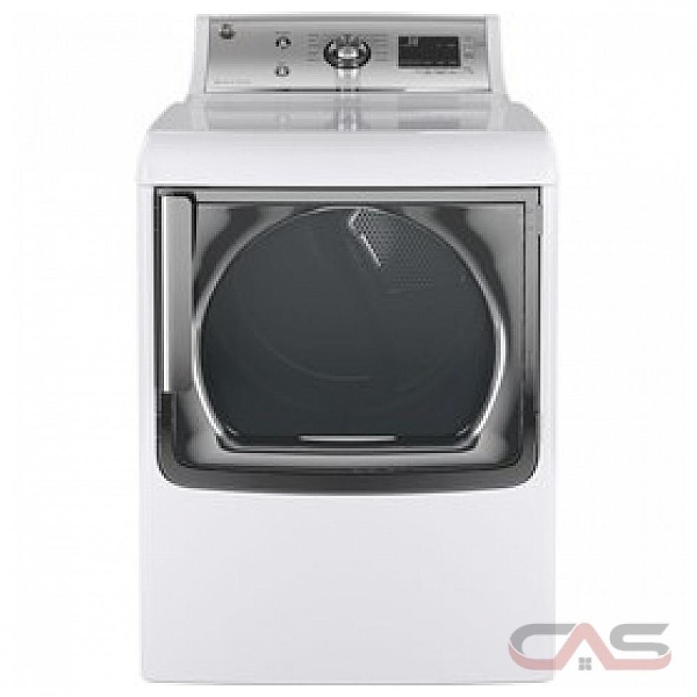 Gtd81esmjws Ge Dryer Canada Best Price Reviews And