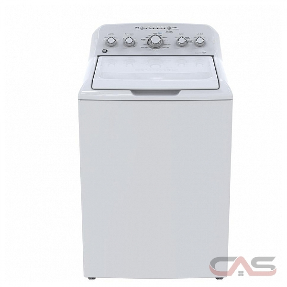 Gtw460bmmww Ge Washer Canada Best Price Reviews And