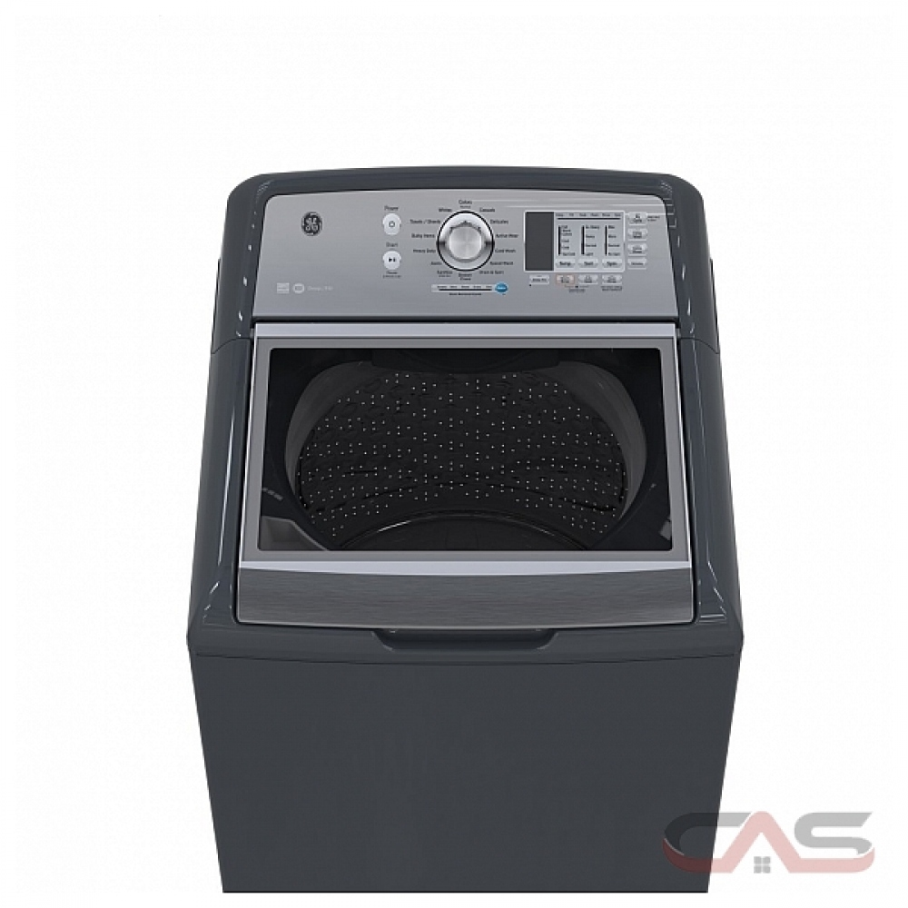 Gtw680bmkdg Ge Washer Canada Best Price Reviews And