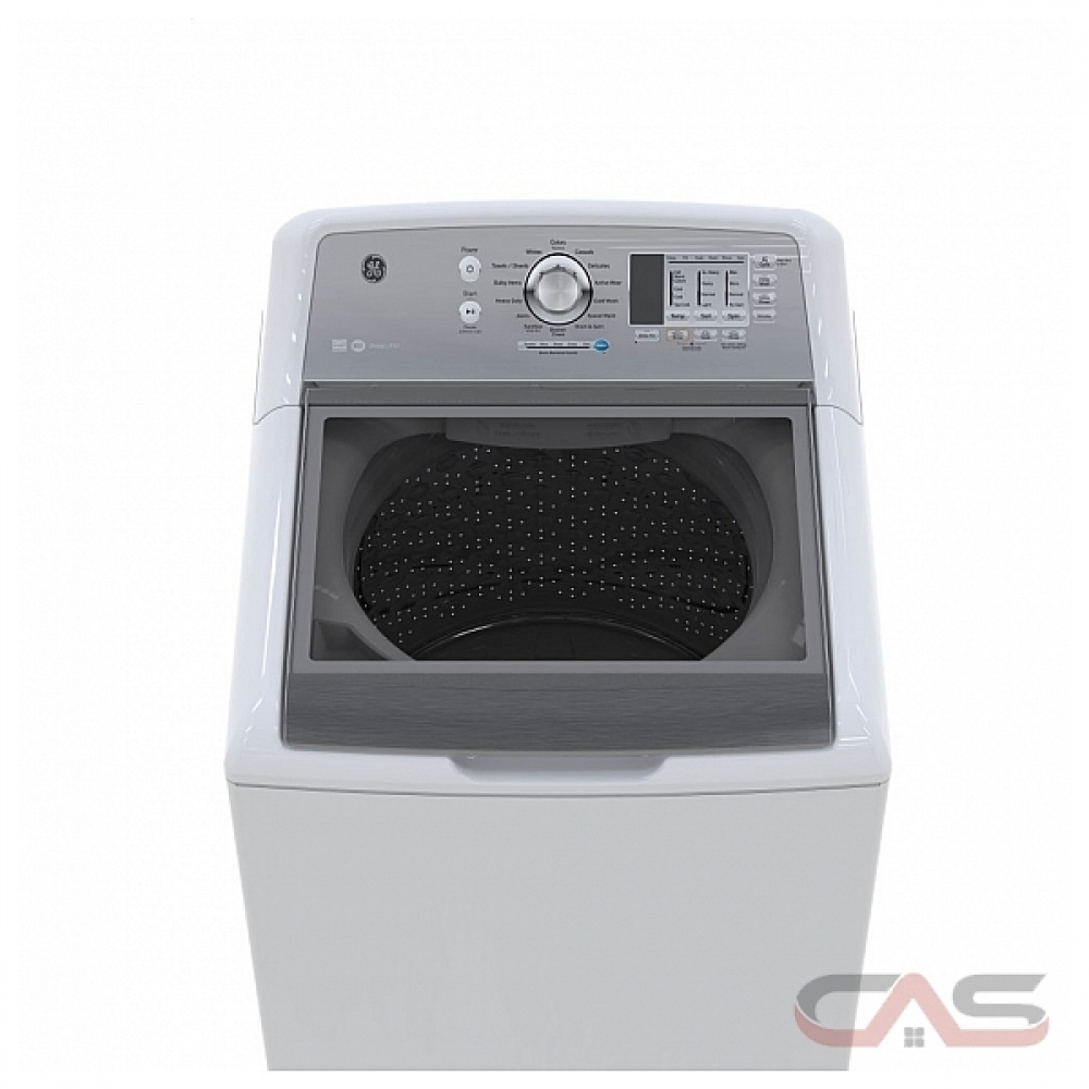 Gtw680bmmws Ge Washer Canada Best Price Reviews And