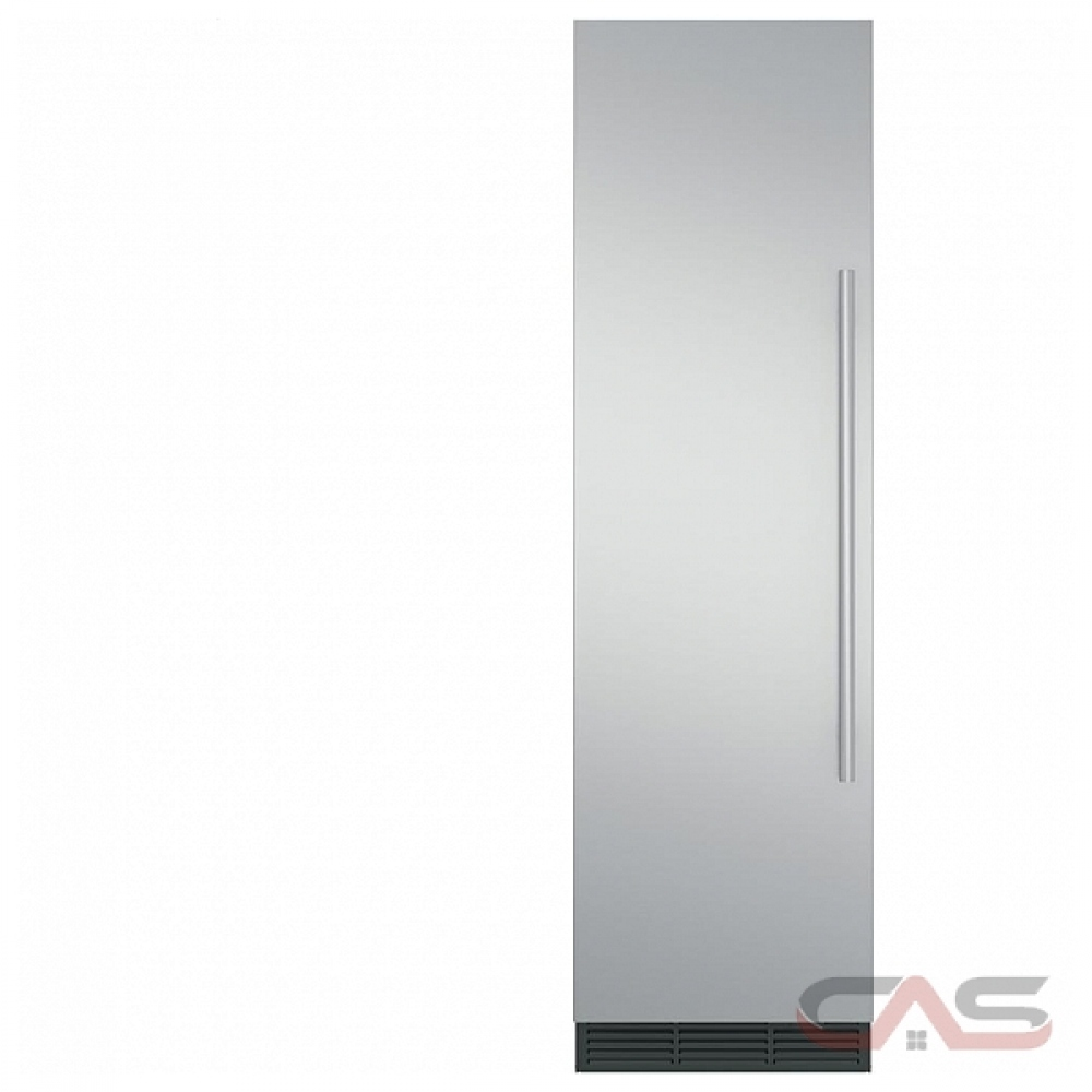 Zif240npkii Monogram Refrigerator Canada Best Price