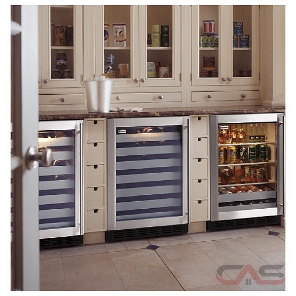 Zdwc240nbs Monogram Refrigerator Canada Best Price