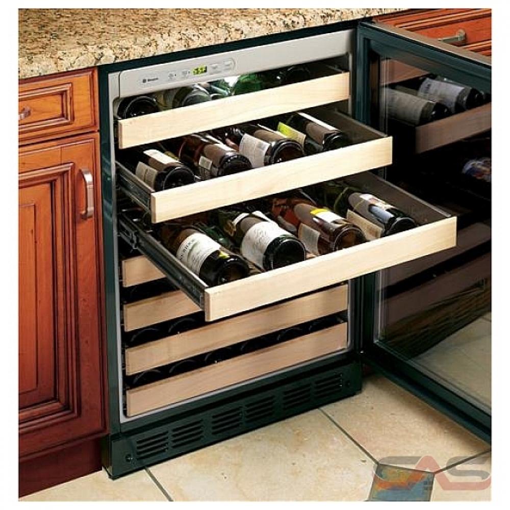 Zdwr240hbs Monogram Refrigerator Canada Best Price