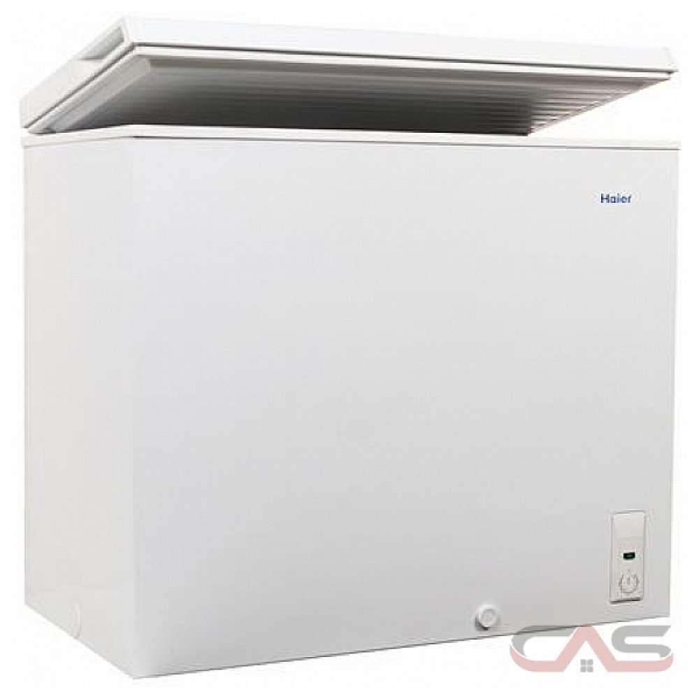 Hf71cm33nw Haier Freezer Canada Best Price Reviews And