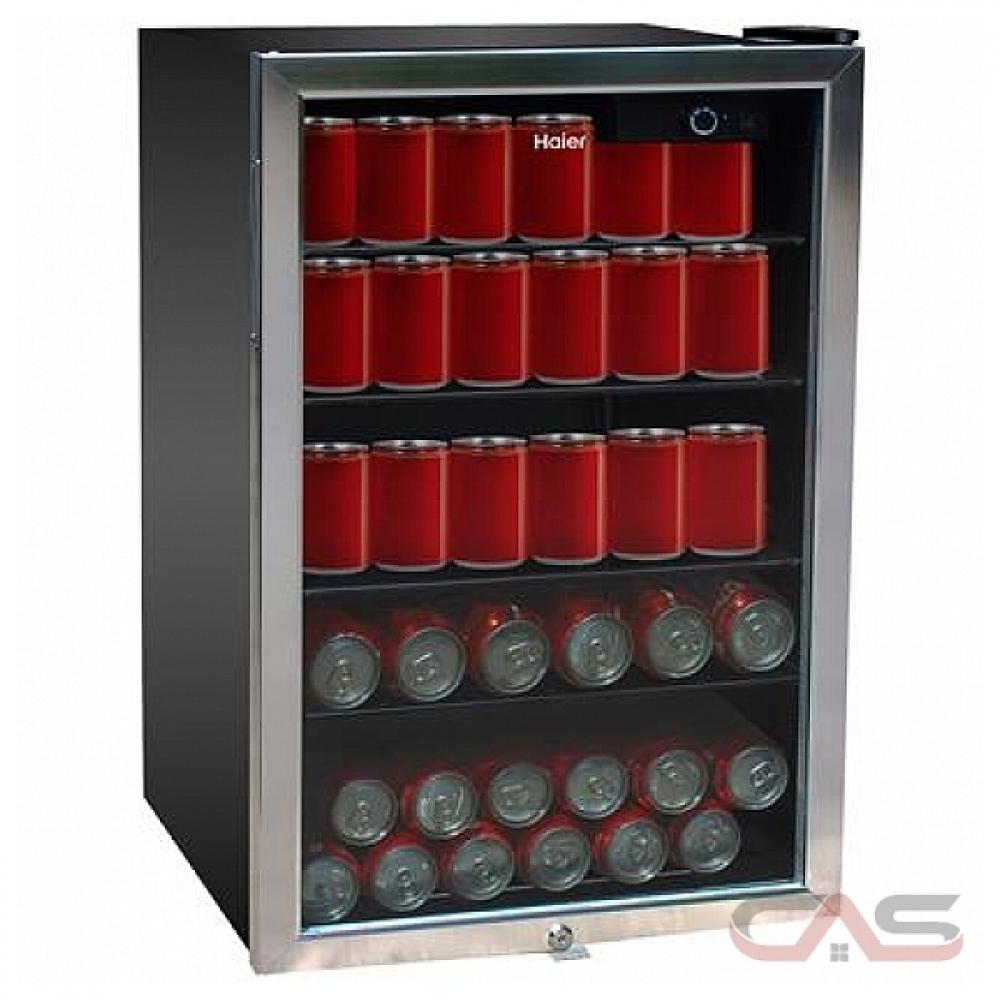 Hebf100bxs Haier Refrigerator Canada Best Price Reviews