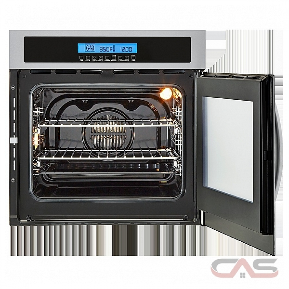 Hcw225raes Haier Wall Oven Canada Best Price Reviews