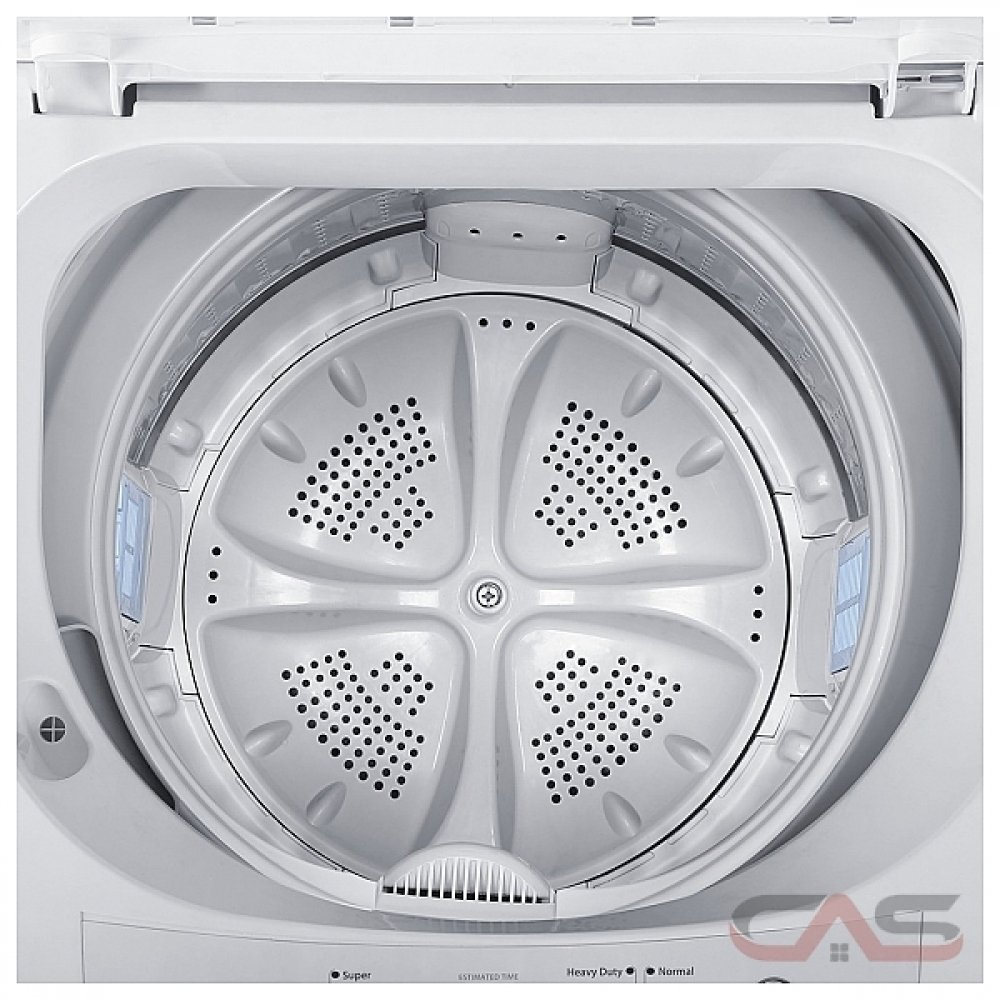 HLP24E Haier Washer Canada - Sale! Best Price, Reviews and ...