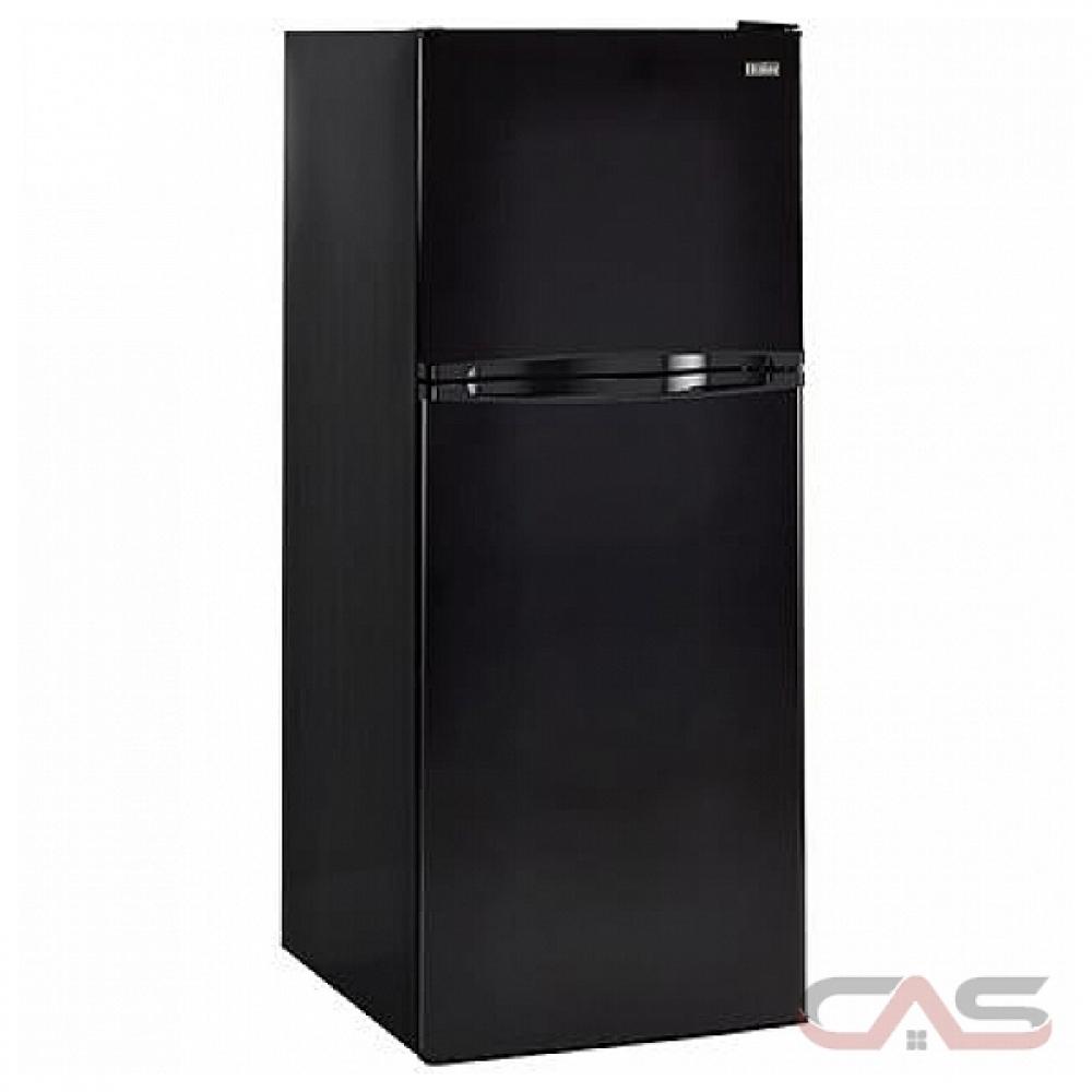 Ha10tg21sb Haier Refrigerator Canada Best Price Reviews