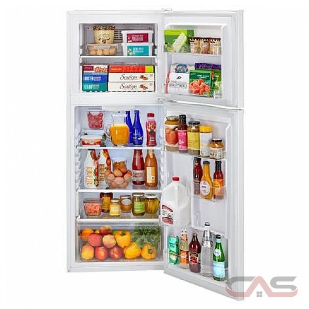 Ha10tg21sw Haier Refrigerator Canada Best Price Reviews