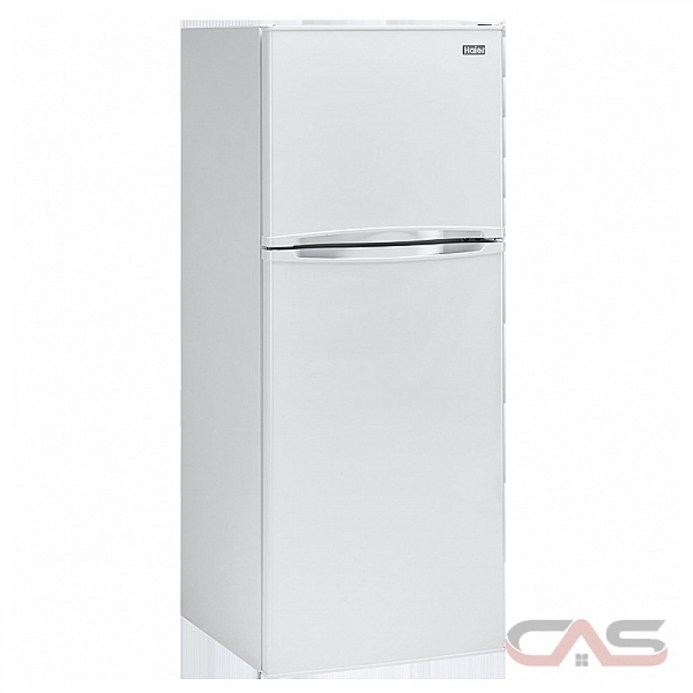Ha10tg21sw Haier Refrigerator Canada Best Price Reviews