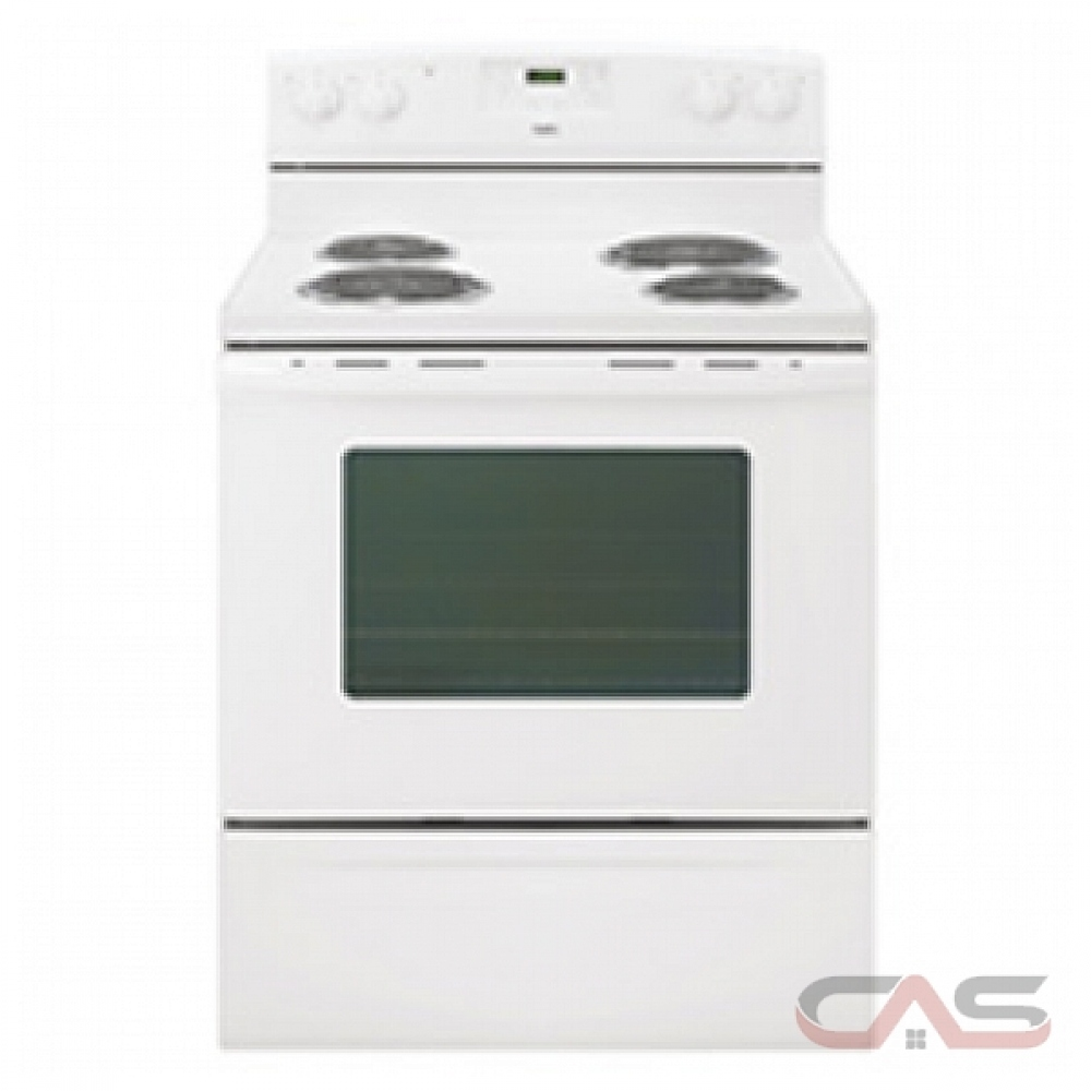 Ive3230 Inglis Range Canada Best Price Reviews And