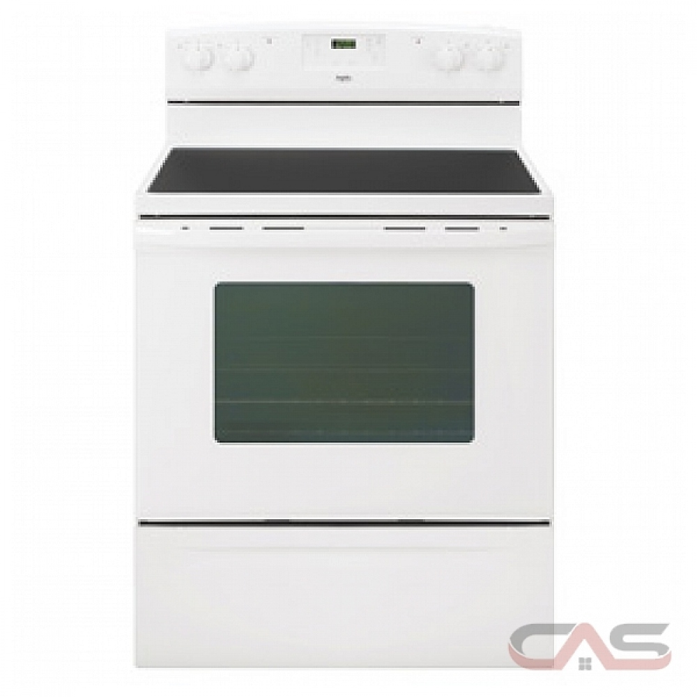 Ive8230 Inglis Range Canada Best Price Reviews And