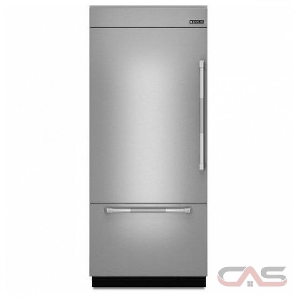 Jpk36bnxeps Jenn Air Refrigeration Accessory Canada Best