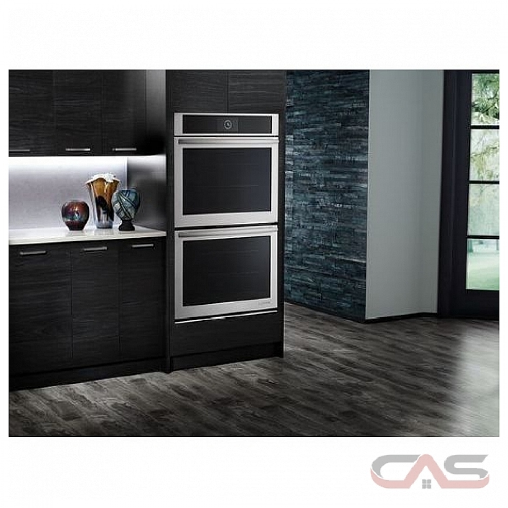 Jjw3830ds Jenn Air Euro Style Wall Oven Canada Best