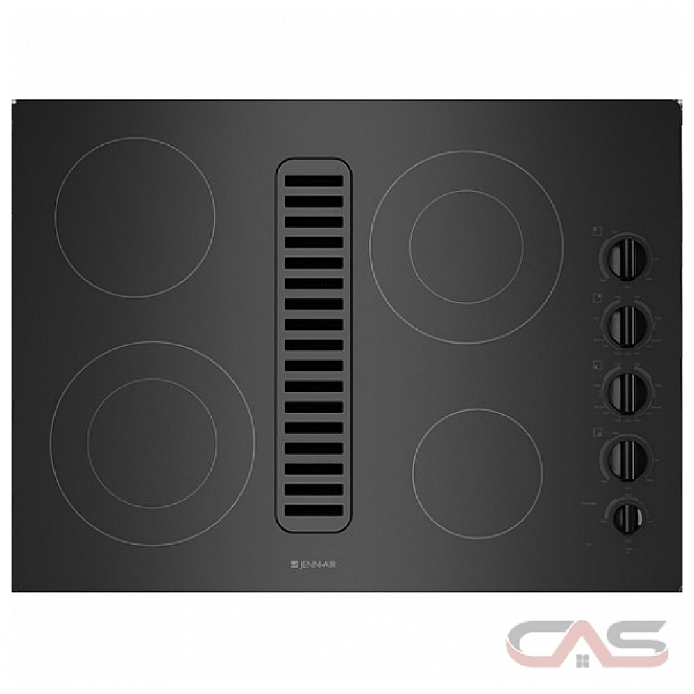 Jed3430wb Jenn Air Cooktop Canada Best Price Reviews