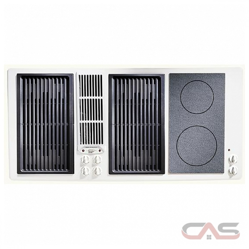 Jed8345adw Jenn Air Cooktop Canada Sale Best Price Reviews And Specs Toronto Ottawa Montreal Vancouver Calgary