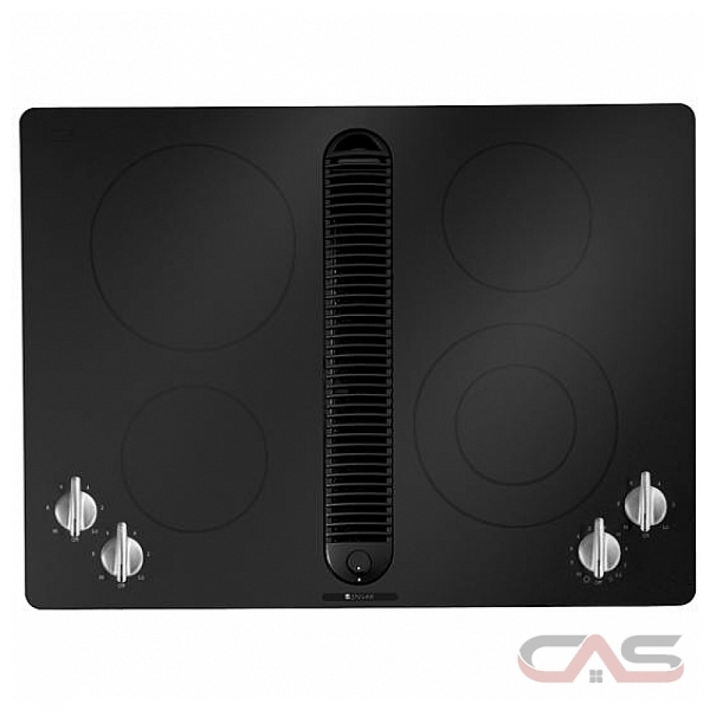 Jed8430bdb Jenn Air Cooktop Canada Best Price Reviews