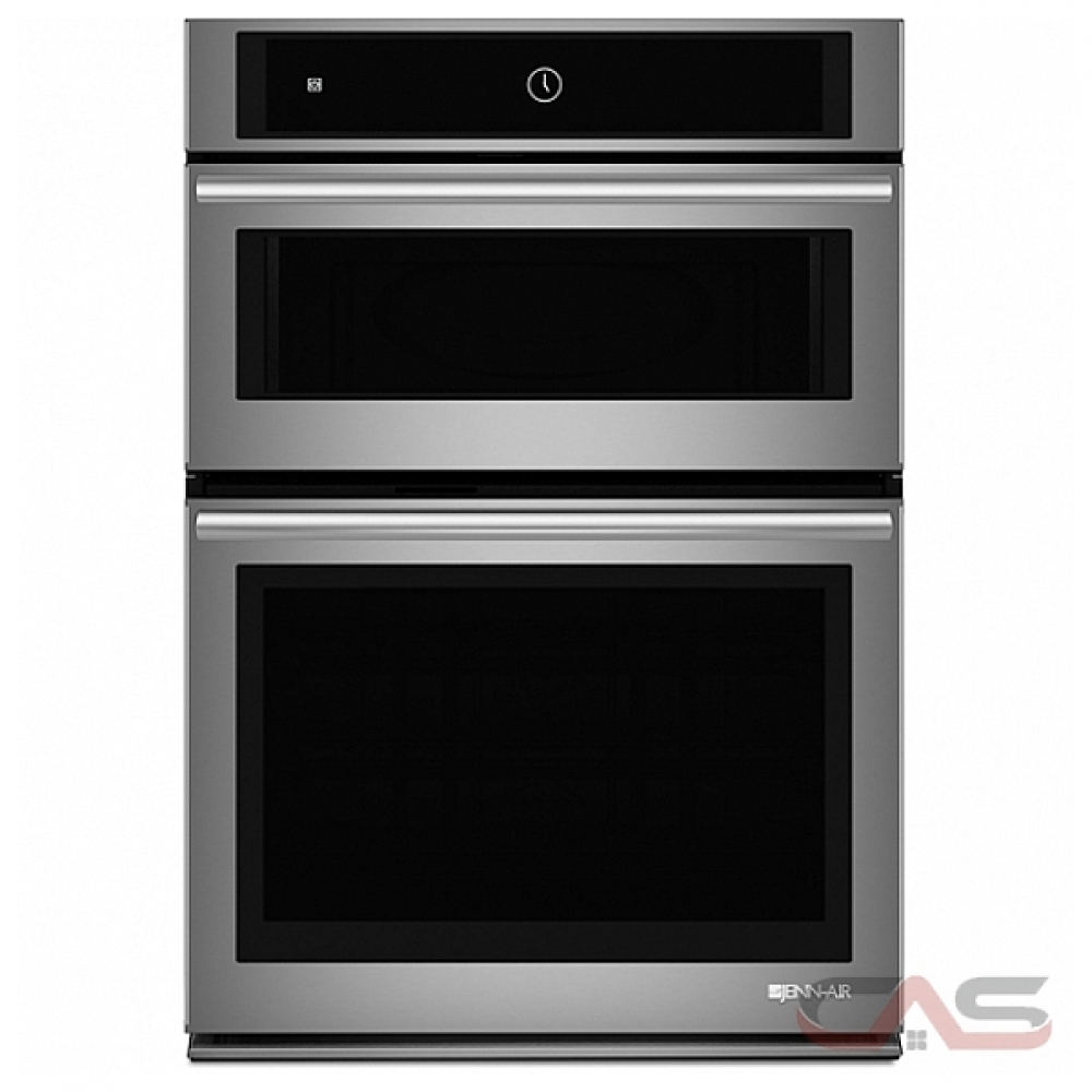 Jmw2430dp Jenn Air Pro Style Wall Oven Canada Best Price
