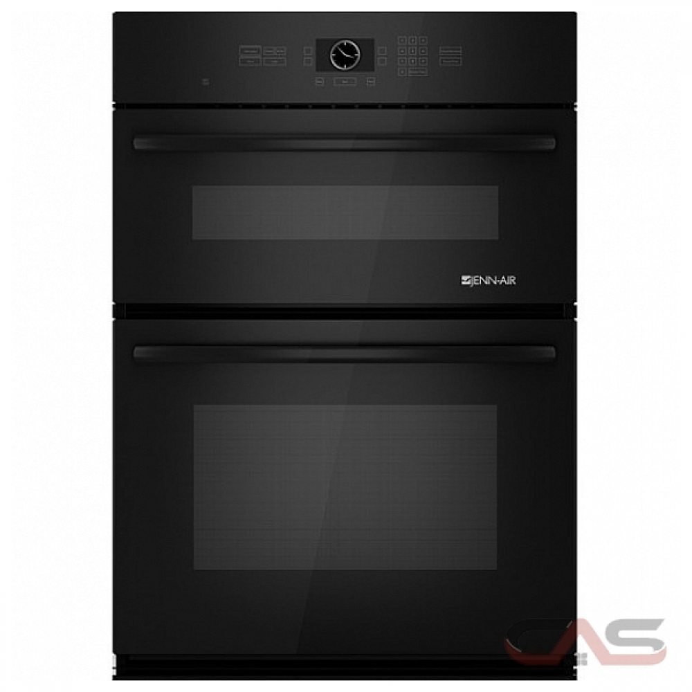 Jmw2430wb Jenn Air Wall Oven Canada Best Price Reviews