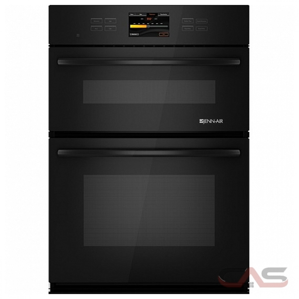 Jmw3430wb Jenn Air Wall Oven Canada Best Price Reviews