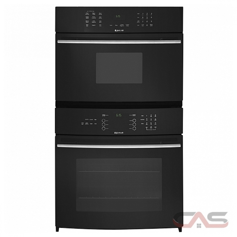 Jmw9530dab Jenn Air Wall Oven Canada Best Price Reviews