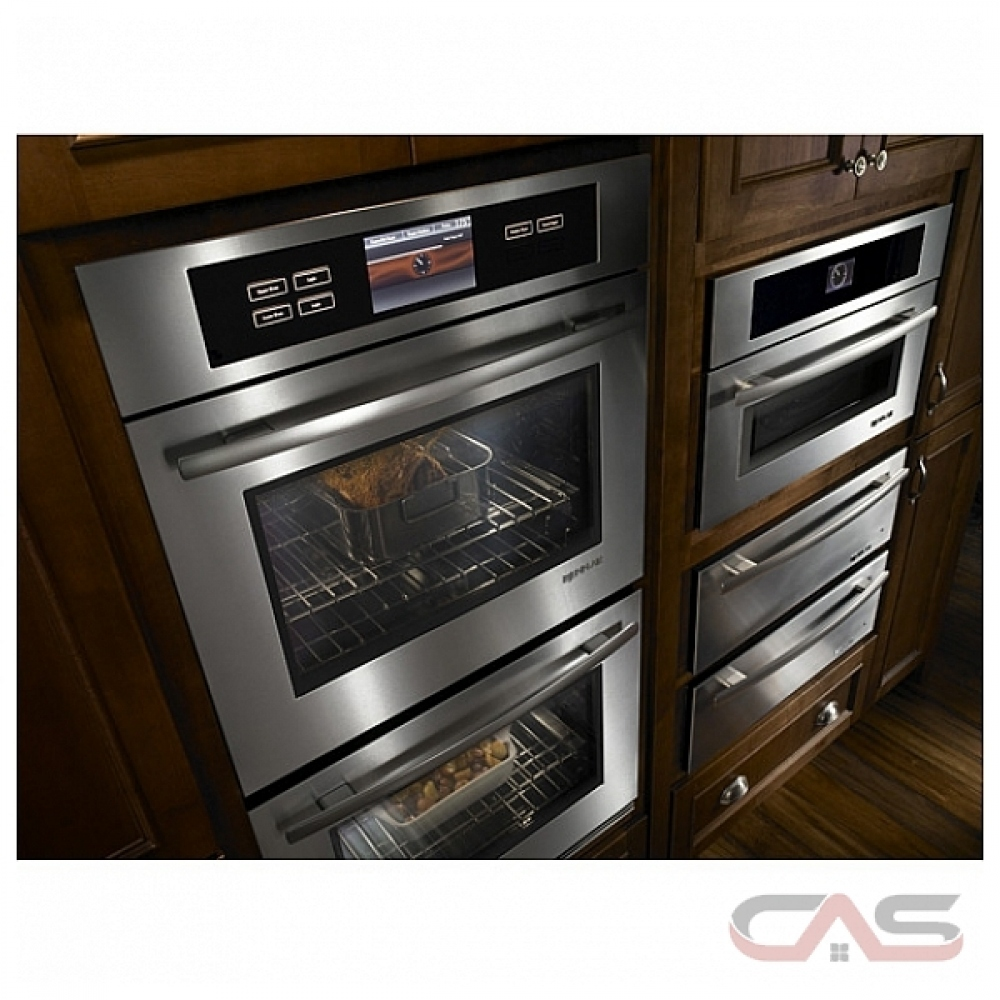 Jwd2030ws Jenn Air Wall Oven Canada Best Price Reviews