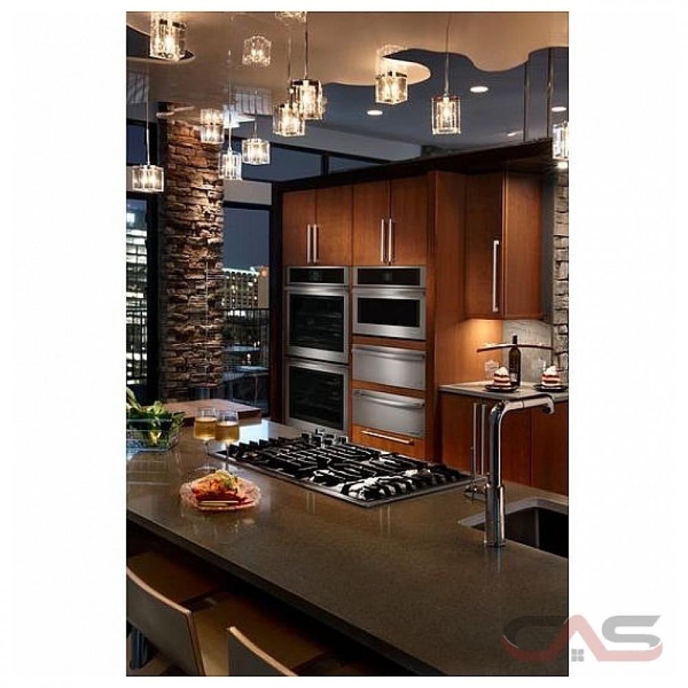 Jwd3030es Jenn Air Euro Style Wall Oven Canada Best